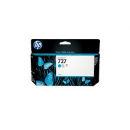 B3P19A - Cartucho HP 727 Cyan 130ml