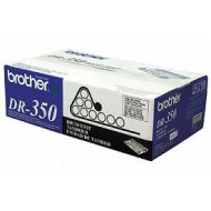 Cilindro Brother DR 350