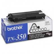 Cartucho de Toner Brother TN-350
