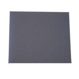 1000000415 - Filtro de descarte (Grande) - Roland XC/XJ/LEC