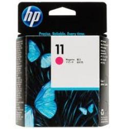 C4812A Cabeça de Impressão Magenta HP 11