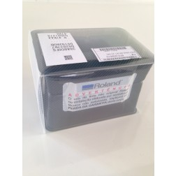 Cod: 6701409010 - Cabeça de impressão Roland Gold