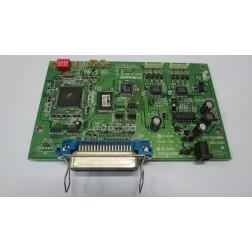 7567320010 - Placa principal Roland - Stika SX15